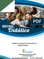 CURRICULO-E-METODO-NA-EDUCACAO-DE-TEMPO-INTEGRAL-3(0)