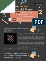 Grupo 4_Preguntas Didáctica de La Física