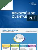 PPT-RENDICION2018-25-feb-14.42