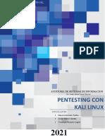 PENTESTING-CON-KALI