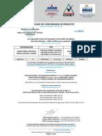 Certificado-00412-Cables-para-media-tensión-desde-5 kV-hasta-46-kV-pantalla-en-cinta-o-hilos-ICEA-S-93-639