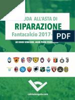 guida-asta-riparazione-fantacalcio-2017-2018-calciodangolo