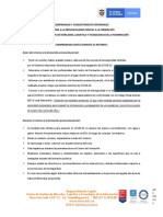 CONSENTIMIENTO INFORMADO RETORNO A LA PRESENCIALIDAD PARCIAL (1)