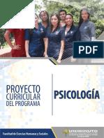 PCP Psicologia