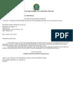 Carta_27252020_2020-06-02-15-49-44