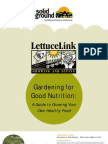 Lettuce Link