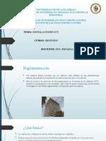 Instalacioes ICT (2)