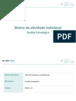 matriz_atividade_individual_gestao_estrategica