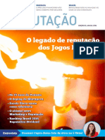 REPUTAÇAO 8