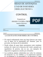 1 Control Intro