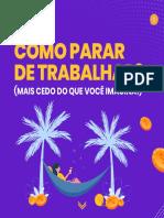 Ebook_Viver_de_Renda ME POUPE.pdf