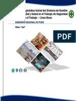PDF Diagnostico l.b.
