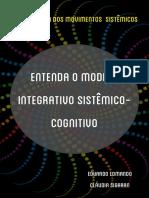 Mod Integrativo Sistemico Cognitivo