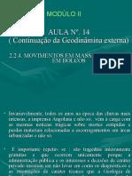 _AULA nº14 GEOAMB. 20120 (1)