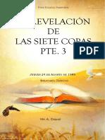 1989-0824 La Revelacion de Las Siete Copas Pte 3 1R
