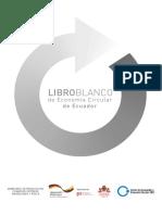 Libro-Blanco-final-web_mayo102021
