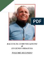 Eugenio Siragusa Volume 2