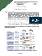Cuestionarios Revisión de Conceptos INM I_Herrera Santiago_BC
