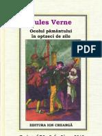 02 Jules Verne - Ocolul Pamintului in 80 de Zile