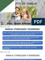 Diversidad Familiar (1)