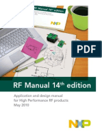 47866234-nxp-rf-manual-14th-edition
