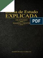 BIBLIA-EXPLICADA-trecho