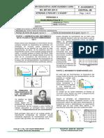10-Física-Juan C. Rincon-guía 1- Periodo 3