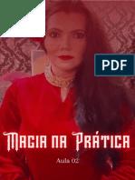 download-569329-Aula 2 - Para quem é a magia-19359556
