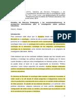 Estudios_del_Discurso_Pedagogico_y_las_r
