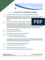 document_upload_faq-f