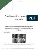 Ciencia Socias 4