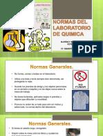 normasdellaboratoriodequimica-170404203634