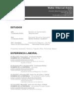 Curriculum_Walter[1]