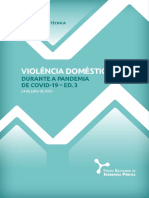 violencia-domestica-covid-19-ed03-v2