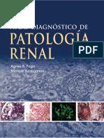 atlas.diagnostico.de.patologia.renal.fogo