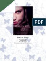 Shadow Kissed bahasa indonesia 1 - 9