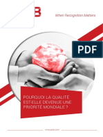 25-pecb_quality-global-priority-fr_789F0C5F0EFDE878B9F140BF2C1B58BA
