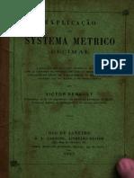 Explicação_do_systema_metrico_decimal