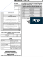 RETIFICAODOEDITALN0192021SEADSESESPEPDiarioOficial12052021