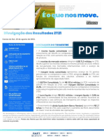 document - 2021-08-10T205124.605
