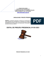 2184151_EDITAL_N_0512021