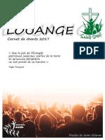 Carnet-de-Louange-2017
