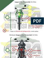 Presentación1 MOTOS