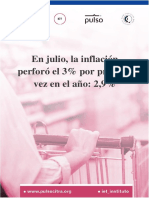 Informe Ipc Iet 082021