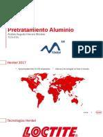 11092019_Presentación_MADEAL