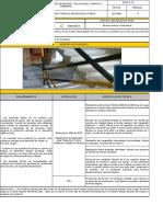 Estándares Para Trabajo Seguro en Alturas V5