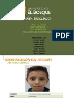 Caso clinico Pediatria- Grupo Dra ZIta. (1)