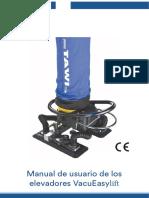 Manual-de-Usuario-del-manipulador-por-vacío-TAWI-1