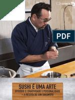 Jun Sakamoto - Material Complementar 2