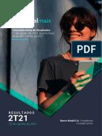 document - 2021-08-10T221519.696